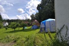 letni_tabor_004