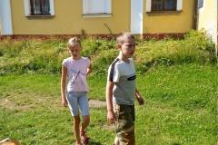 letni_tabor_032