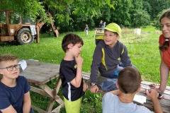 letni_tabor_038
