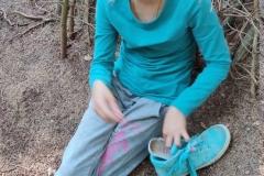 letni_tabor_059