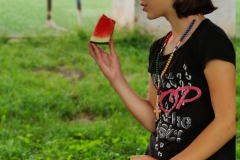 letni_tabor_073