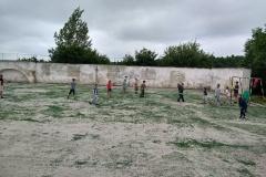 letni_tabor_130