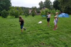 letni_tabor_132