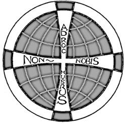 nonnobis