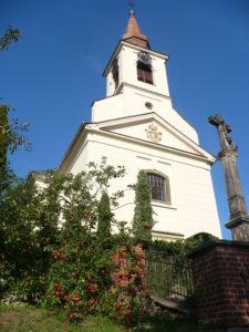 kostel_jablon_podzim